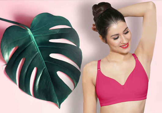 Best Bras that can be Worn Daily